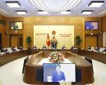 Hôm nay (21/7), Quốc hội tiếp tục thực hiện công tác nhân sự - ảnh 2