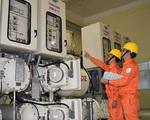 Tiêu thụ điện ở miền Nam giảm mạnh khi thực hiện giãn cách xã hội