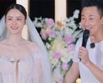 Lâm Phong đã kết hôn 2 năm nhưng chưa cưới