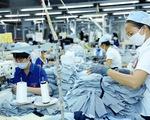 ADB dự báo GDP Việt Nam 2021 tăng trưởng 3,8% - ảnh 3