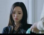 Quỳnh Kool: 'Hoàng My từ đầu đến cuối phim chỉ chìm trong đau khổ'