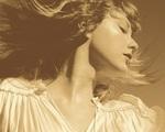 """Taylor Swift không nộp Fearless (Taylor""""s Version) cho bất cứ hạng mục nào của Grammy và CMA Awards"""