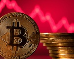 Bitcoin áp sát mốc 32.000 USD sau phát ngôn của Elon Musk