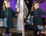 """9 món đồ trang sức ẩn chứa """"bí mật"""" của nhiều thế hệ Hoàng gia - ảnh 10"""