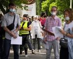 Các nước ASEAN lập kỷ lục số ca mắc COVID-19/ngày, Indonesia có số người nhiễm mới cao nhất thế giới