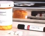 Thái Lan phê chuẩn thuốc Favipiravir bào chế trong nước
