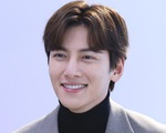 Fan lo lắng vì Ji Chang Wook dương tính với COVID-19