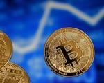 Amazon chưa chấp nhận thanh toán bằng Bitcoin vào cuối năm nay