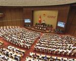 Đại biểu Quốc hội đề xuất nhiều giải pháp thực hiện giảm nghèo bền vững
