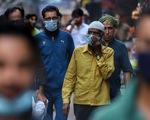 IMF: Các nước đang phát triển tụt lại trong quá trình phục hồi