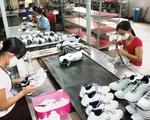 Bà Rịa - Vũng Tàu cho doanh nghiệp ảnh hưởng COVID-19 vay vốn lãi suất 0% - ảnh 1