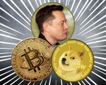 Bitcoin áp sát mốc 32.000 USD sau phát ngôn của Elon Musk - ảnh 2