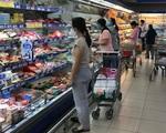 TP Hồ Chí Minh khẩn trương điều tiết hàng hóa khi nhiều chợ đóng cửa