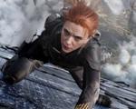 Scarlett Johansson đệ đơn kiện Disney vi phạm hợp đồng Black Widow
