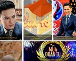 VTV Awards 2021: Lễ trao giải sẽ có nhiều phương án chuẩn bị