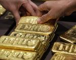 Giá vàng có bứt phá trong tuần tới?