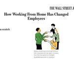 Lao động Mỹ thay đổi ra sao sau hơn 1 năm diễn ra đại dịch?