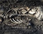 Hài cốt phụ nữ Indonesia cổ đại định hình lại sự phát triển của loài người sơ khai - ảnh 3