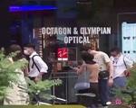 Nhật Bản ban bố tình trạng khẩn cấp ở thủ đô