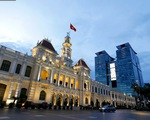 3 tháng TP Hồ Chí Minh gồng mình chống dịch và cam kết dành tất cả cho thành phố từ Chính phủ