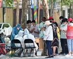 Trịnh Châu bất ngờ trở thành ổ dịch COVID-19 lớn ở Trung Quốc