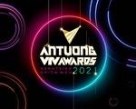 Top 5 VTV Awards 2021 sẽ công bố vào ngày 14/8