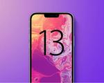 iPhone 13 trước giờ ra mắt: Liệu có khiến người dùng bất ngờ? - ảnh 5