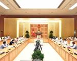 Phó Thủ tướng Lê Minh Khái làm Trưởng ban Chỉ đạo điều hành giá - ảnh 1