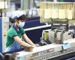 Doanh nghiệp FDI kỳ vọng cơ hội phục hồi sau giãn cách - ảnh 2