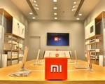 Smartphone cao cấp Xiaomi vừa ra mắt có cạnh tranh được với iPhone 13? - ảnh 3