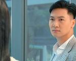 Hương vị tình thân phần 2 - Tập 6: Thiên Nga 'gãy cánh' bị Long hủy hôn