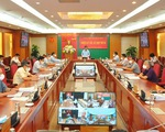 Nhiều lãnh đạo và nguyên lãnh đạo của thành phố Hà Nội bị kỷ luật