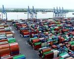 Hoả tốc kiến nghị gửi Thủ tướng giải pháp gỡ ùn tắc hàng hóa tại cảng Cát Lái