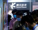 Tencent bị 'thổi bay' hơn 60 tỷ USD vì truyền thông Trung Quốc gọi trò chơi trực tuyến là 'thuốc phiện'