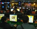 Phụ huynh Trung Quốc ủng hộ lệnh hạn chế trẻ em chơi game - ảnh 1