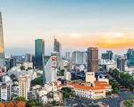3 giai đoạn phục hồi kinh tế của TP Hồ Chí Minh