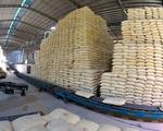 Tiếp tục xuất cấp hơn 56.555 tấn gạo hỗ trợ người dân TP Hồ Chí Minh - ảnh 1