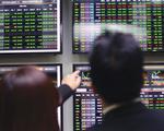 """Cổ phiếu bán lẻ """"dậy sóng"""", VN-Index tăng điểm - ảnh 2"""
