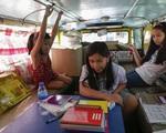 Philippines thí điểm mở cửa hoạt động kinh tế tại Manila - ảnh 2
