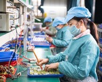 TP Hồ Chí Minh dự chi gần 10.000 tỷ đồng hỗ trợ đợt 3 - ảnh 2