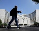 Tập đoàn BĐS lớn thứ hai Trung Quốc cõng núi nợ hơn 300 tỷ USD - ảnh 2