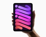 iPad 9: Ngày phát hành, giá cả, tính năng và hơn thế nữa - ảnh 3