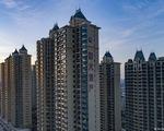 Trung Quốc bơm hơn 14 tỷ USD vào hệ thống tài chính - ảnh 2