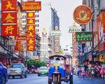 Thái Lan tạm dời lịch đón du khách tại các thành phố lớn - ảnh 1