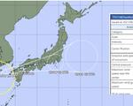 Bão Chanthu đổ bộ Nhật Bản, khiến ít nhất 5 người bị thương - ảnh 2
