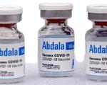 Vaccine Abdala của Cuba có những ưu điểm gì? - ảnh 1