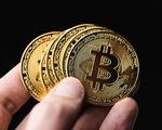 """Giá Bitcoin """"xuyên thủng"""" ngưỡng 58.000 USD/đồng - ảnh 2"""