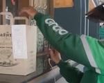 """""""Bếp trên mây"""" - máy trợ thở cho nhiều nhà hàng tại châu Á - ảnh 3"""