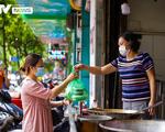 Chậm mở cửa, cơ hội đầu tư sẽ không quay lại Việt Nam - ảnh 2