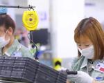 Việt Nam bắt kịp đà tăng chỉ số đổi mới sáng tạo của thế giới - ảnh 2